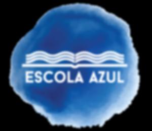logo_escolaazul.png