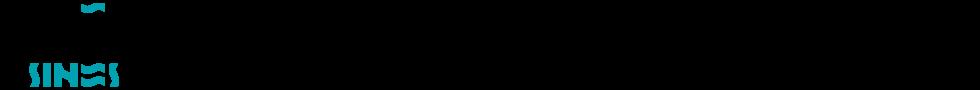 logos_rodape.png
