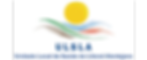 logo-ulsla.png