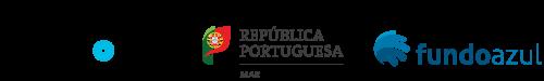 cofinanciamento_barra.png
