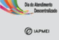 O Sines Tecnopolo recebe o dia do Atendimento Descentralizado do IAPMEI