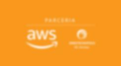 Sines Tecnopolo integra rede de parceiros da Amazon Web Services