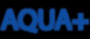 logo_aqua+.png