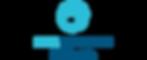 logo-sinestecnopolo.png