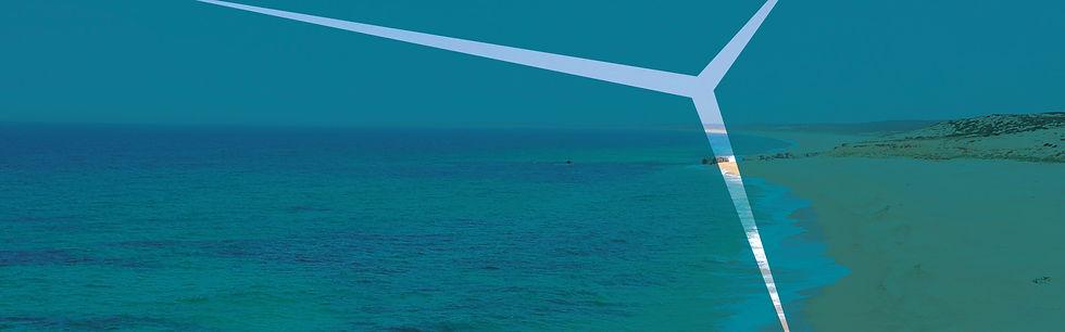 ocean_wave_energy-1.jpg