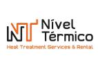 nivel-termico_logo.png