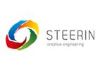 steerin_logo.png