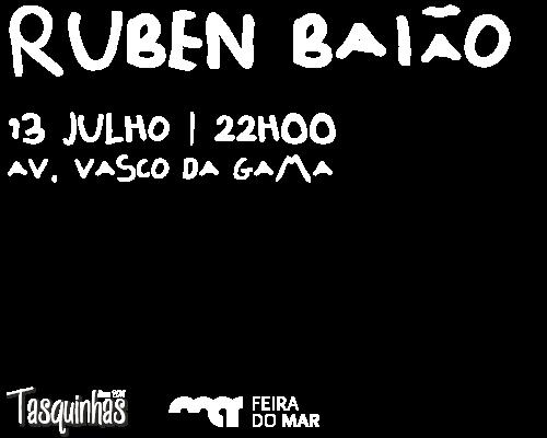 ruben_baiao-site.png