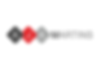 aja_martins_logo.png