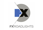 fxroadlights_logo.png
