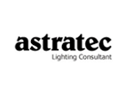astratec_logo.png