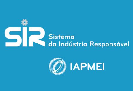 """Sines Tecnopolo e IAPMEI organizam sessão informativa sobre os """"Requisitos Técnicos de Exploração (RTE) - Sistema da Indústria Responsável (SIR)"""""""