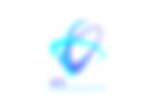 ae_sines_logo.png