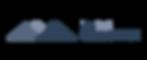 logo-ibercoal.png
