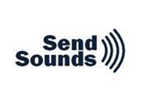 logo_sendsounds.png
