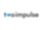 twoimpulse_logo2.png