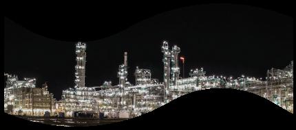 refinaria.png