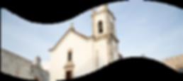 igreja-matriz.png