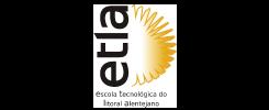 logo-etla.png