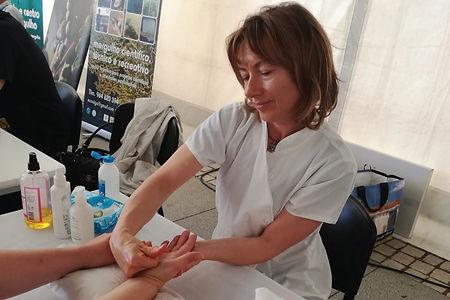 massagens.jpg