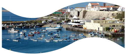 porto-pesca.png