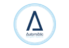 automatic_logo.png