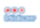 orbisdiscover_logo.png