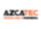 azcatec_logo.png