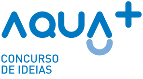 aqua+concurso_cor.png