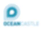 oceancastle2_logo.png