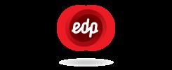 logo-edp.png