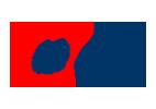 meisa_logo.png