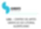 joaoalmeida-semente_logo.png