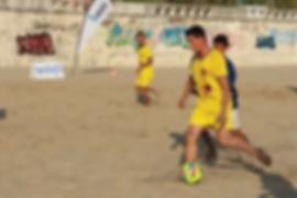 futebol_foto.jpg