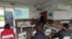 Jornadas Platicemar - Marketing para novas ideias de negócio