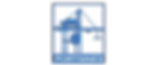 logo-portsines.png