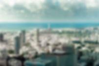 Sines Tecnopolo apoia Missão Empresarial da Câmara de Comércio e Indústria Portuguesa a Israel