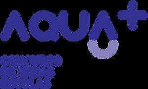 aqua+concurso-escolas_cor.png