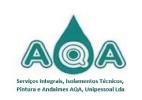aqua_logo.png