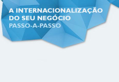 """Sines Tecnopolo e Câmara de Comércio organizam workshop """"A internacionalização do seu negócio passo-a-passo"""""""