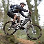 Personal Training in BIllinghay near Sleaford, Woodhall Spa, Coningsby, Metheringham