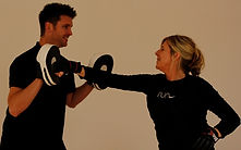 Personal Training in BIllinghay near Sleaford, Woodhall Spa, Coningsby, Metheringham