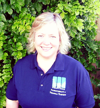 Physiotherapy in Billinghay near Sleaford, Woodhall Spa, Coningsby, Metheringham, Ruskington