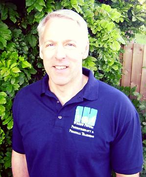 Personal Training in BIllinghay near Sleaford, Woodhall Spa, Coningsby, Metheringham, Billinghay