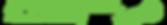 sparring-verde.png