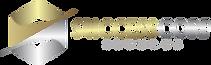 logo_para_fundo_escuro-e1562966546578.pn