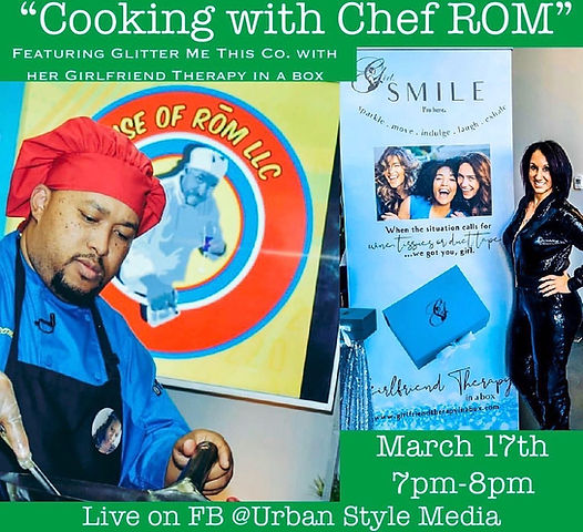 in the news - chef rom.jpg