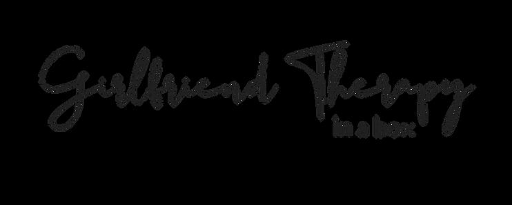 GTIAB Logo.png
