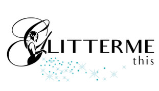 glitter me this business cards - Jan 201
