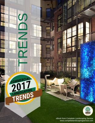 Trends 2017 eBook cover.jpg